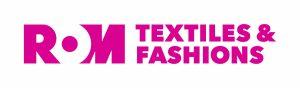 rom_textilesfashions_horiz_colour_rgb