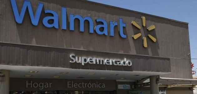 reviewing the expansion of walmart in mexico management essay The largest retailer in history: how walmart sales reached $500 billion wal-mart is miles ahead of any other company in sales -- here is a look at the story behind that $486 billion and where the.