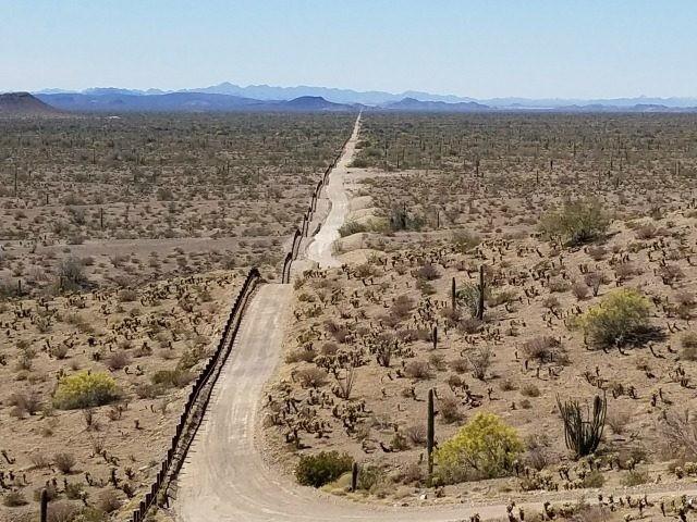 Arizona-Border-3-640x480