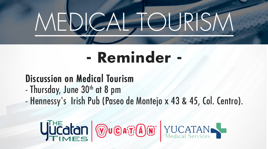 Fullbanner Medical Tourism ING
