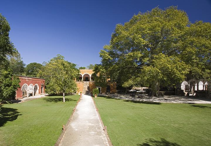 Hacienda_Uayamon