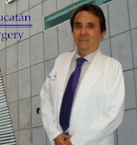 dr navarro long