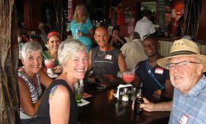American expats in Mexico. (PHOTO: banderasnews.com)