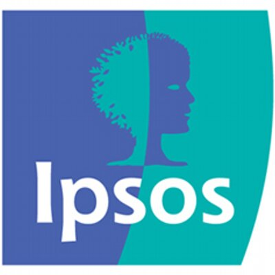 ipsos_logo_for_twitter_400x400