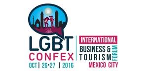 lgbt_logo