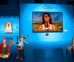 New Frida Kahlo Museum aims to provide an artistic attraction in Playa del Carmen. (PHOTO: sipse.com)