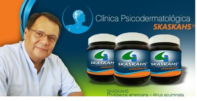 (PHOTO: courtesy Dr. Guillermo Martínez)