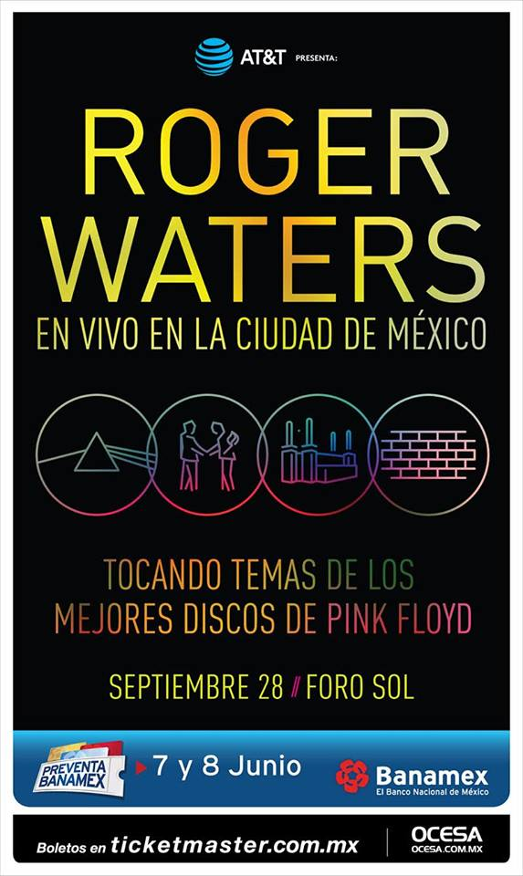 roger_waters_mexico