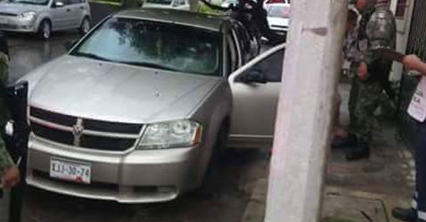 zamira bautista crime scene