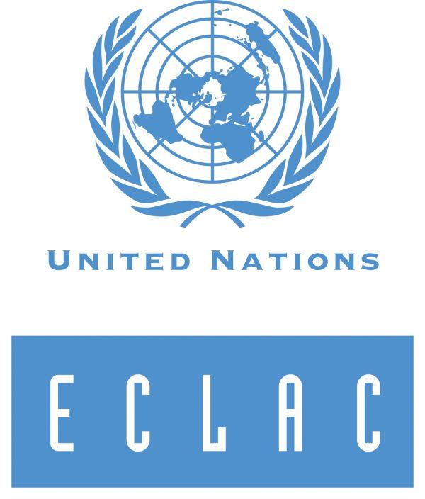 ECLAC pantone 279