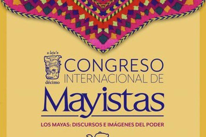 El-infinito-estudio-de-la-cultura-maya-702x468