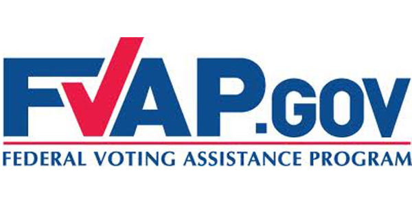 Federal-Voting-Assistance-Program-logo