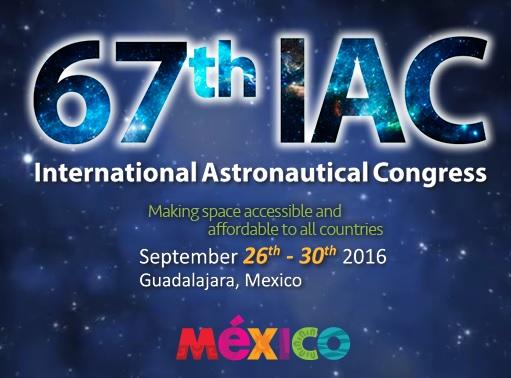 IAC_Guadalajara_2016