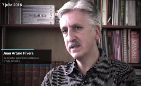Juan Rivera