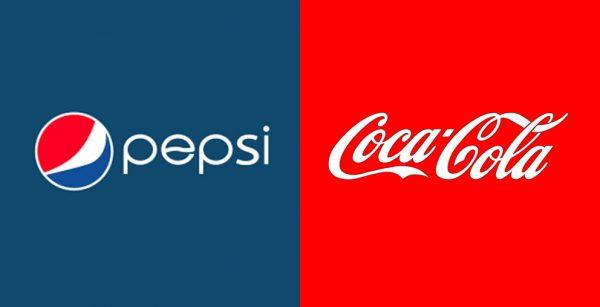 Pepsi-vs-Coca-Cola
