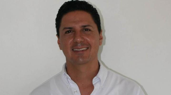 Raul Andrade Angulo (Google)