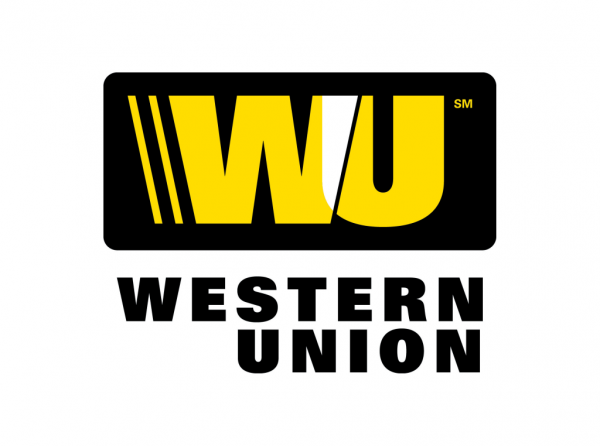 We have Western Union deals for you to choose from including Offer. Latest offer: Pay Bills Online For $5 We have a dedicated team searching for the latest Western Union coupons and Western Union .