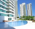 Cancun luxury condominiums. (PHOTO: preferredrealestate.com.mx)