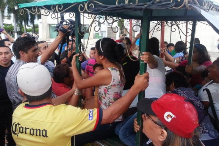 eviction_campeche
