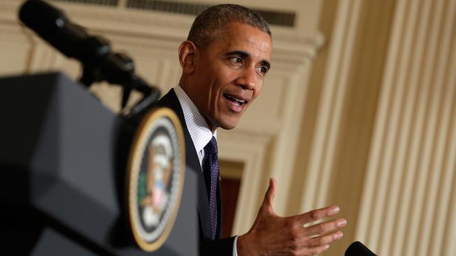 obama_receives_pena