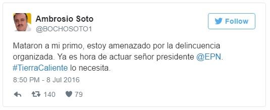 tweet_guerrero_mayor