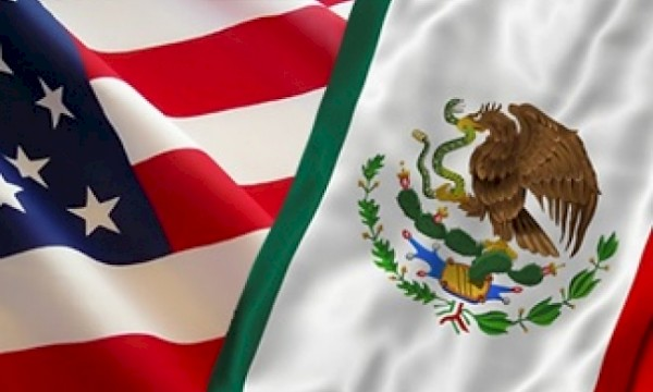 us_mexico_relations