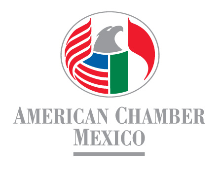 Security issues prompt businesses to move from mexico for American chambre