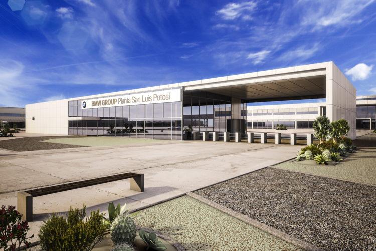 BMW-Plant-Mexico-1-750x500