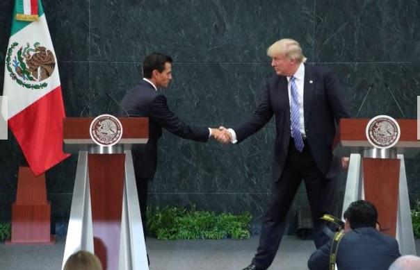 (Photo: El Universal)