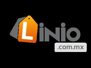 Logo_Linio