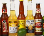 Mexican-Beers
