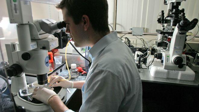 Mexican students create non_invasive technique to detect cancer (Photo: llatino.foxnews.com)