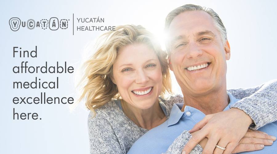 Yucatan Healthcare Full 2