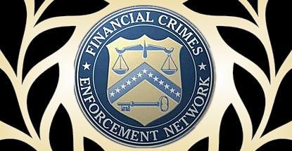 caesars-fincen-money-laundering