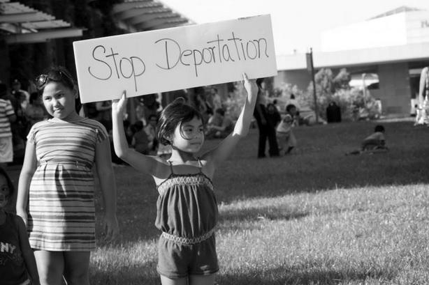(Photo: cei.org)