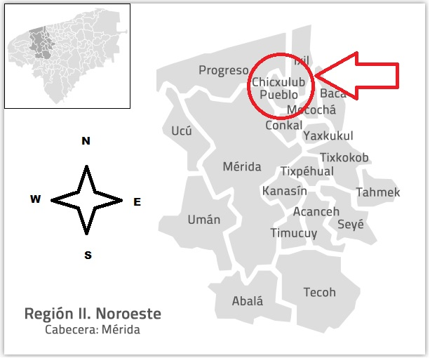 mapa_chicxulub_pueblo