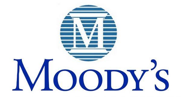 moodys-logo-