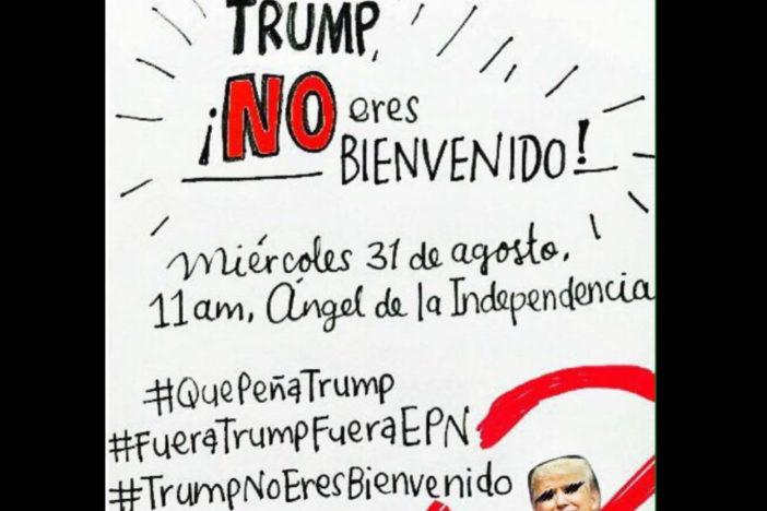 protesta-trump