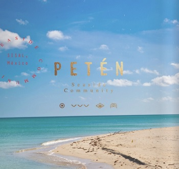 Photo: Petén Seaside Community