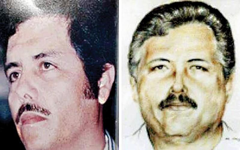 Edgar Manuel Valencia Ortega (Photo: Blog del Narco)