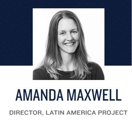 amanda-maxwell