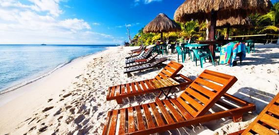 beach_mexico