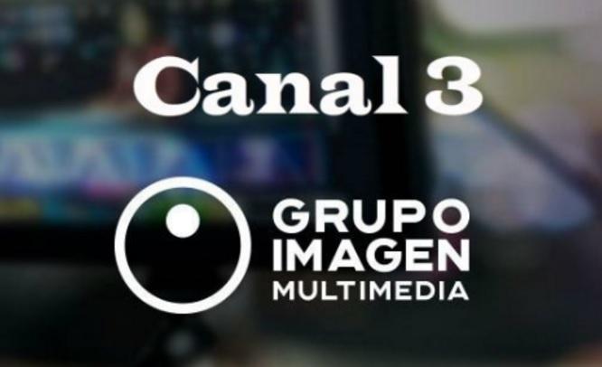 canal-3-imagen