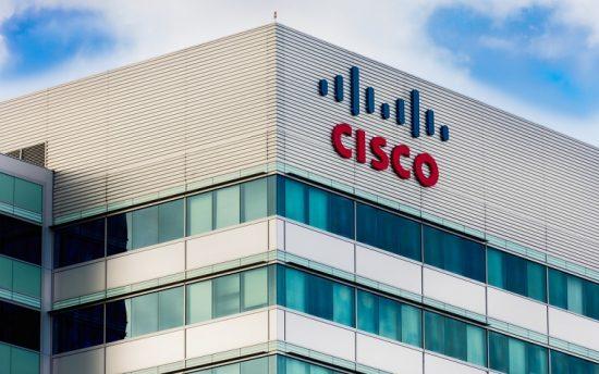 Cisco operates a Latin American supply chain center in Guadalajara. (PHOTO: shutterstock.com)