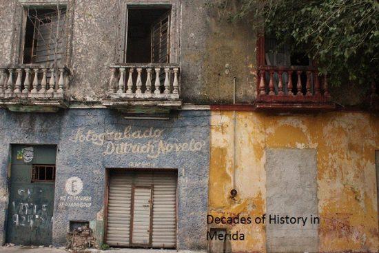 large_merida_history