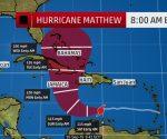 matthew-path