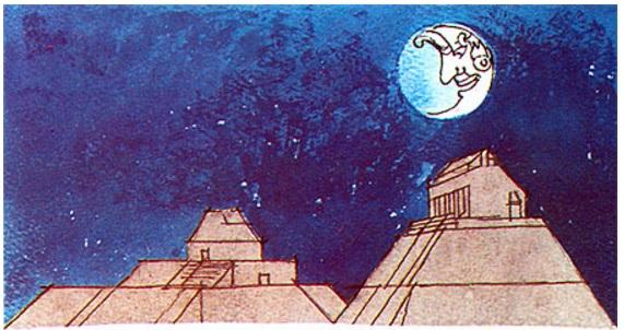 maya-moon