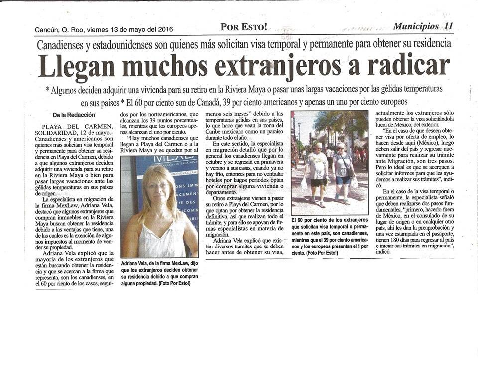 por-esto-article-about-expats