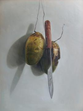 ampudia-realism-1