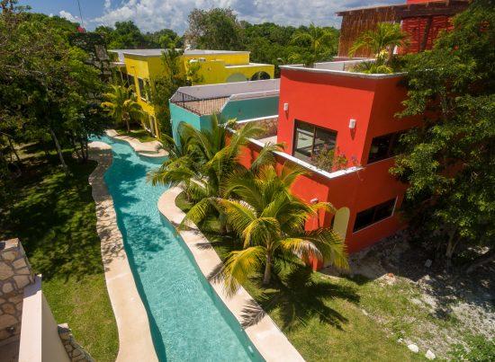 (PHOTO: courtesy Top Mexico Real Estate)